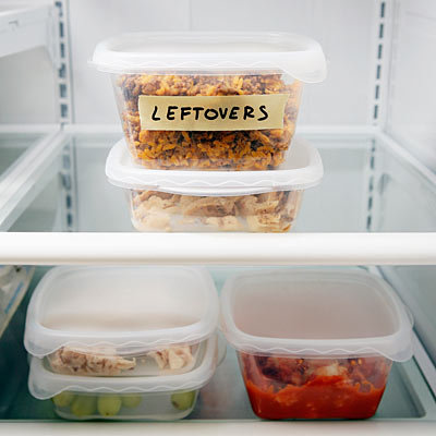 restes-qui-persistent-dans-le-refrigerateur