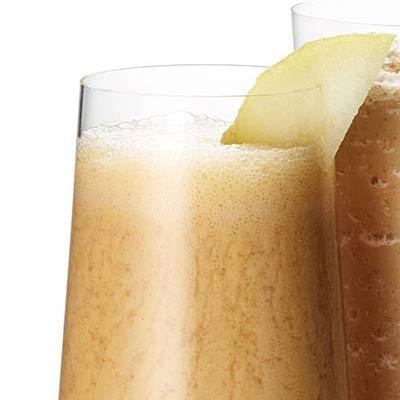 smoothie-epice-au-the-vert