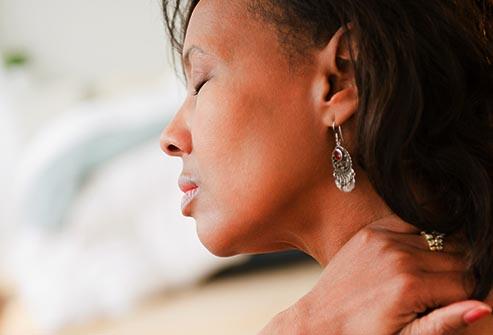 symptomes-chez-les-femmes