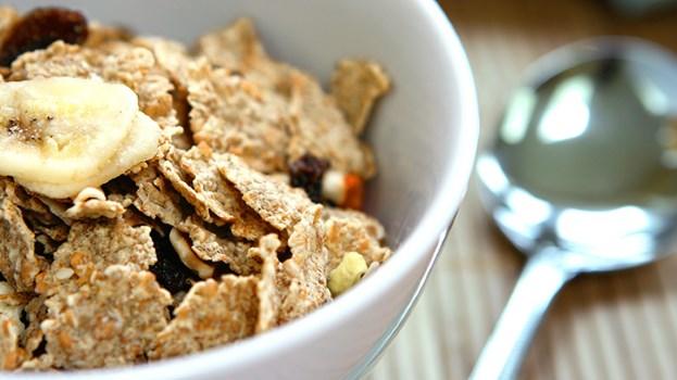 ayez-des-cereales-enrichies-pour-le-petit-dejeuner