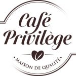 cafe-privilege