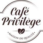 cafe-privilege
