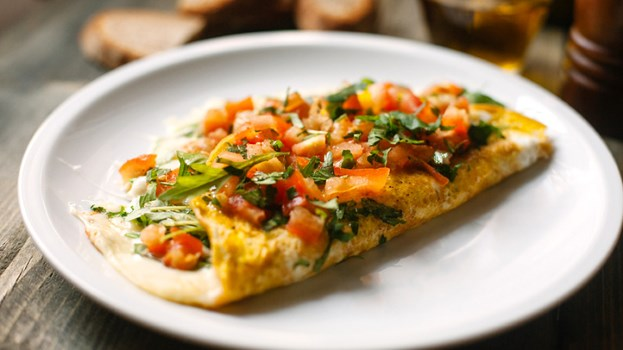 commandez-une-omelette