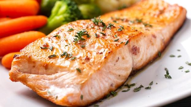 du-poisson-gras-pour-le-diner-une-fois-par-semaine