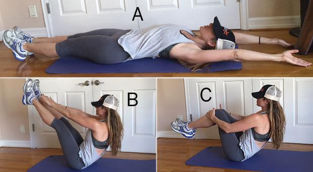 exercice-v-ups