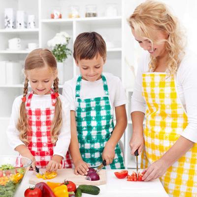 faire-la-cuisine