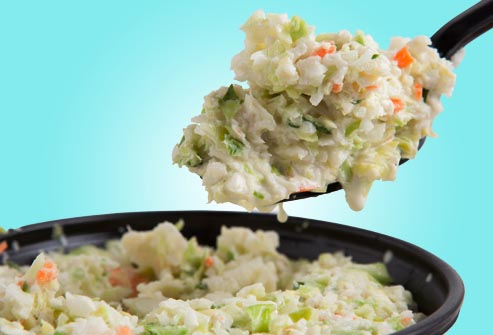 la-salade-de-chou