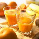le-jus-d-orange