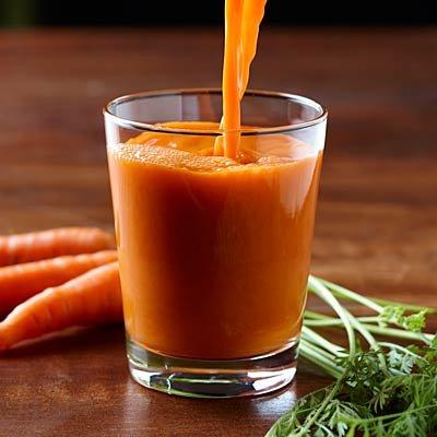 le-jus-de-carotte
