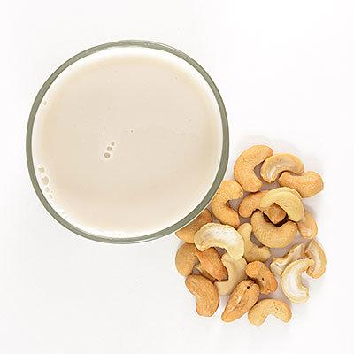 le-lait-de-noix-de-cajou