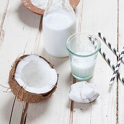 le-lait-de-noix-de-coco