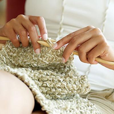 le-tricot-et-le-crochet