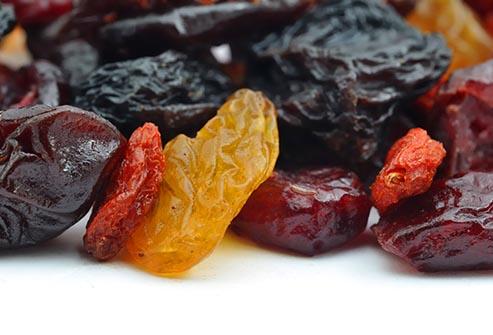 les-fruits-secs