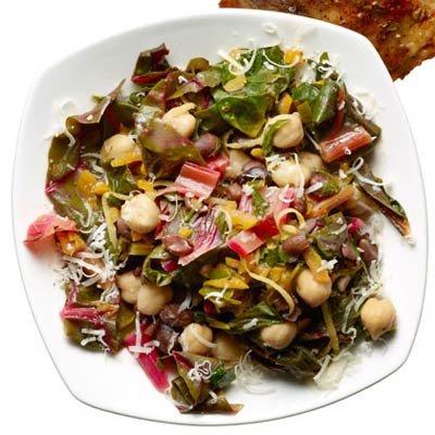 les-legumes-feuillus