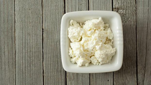 mangez-plus-de-fromage-ricotta