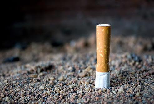 ne-fumez-pas