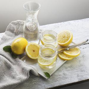 Reveillez-vous-avec-du-citron