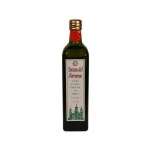 huile-d-olive-vierge-antiche-tenuta-del-ferrarese-italie-075l