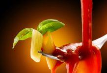 12 sources surprenantes de sucre caché !