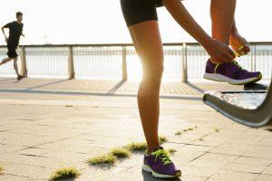 5 conseils pour devenir un sportif du matin !