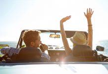 8 Activités de loisir pour préserver sa santé !