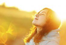 7 façons d'éviter une carence en Vitamine D, par l'alimentation !