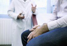 Le guide du cancer de la prostate