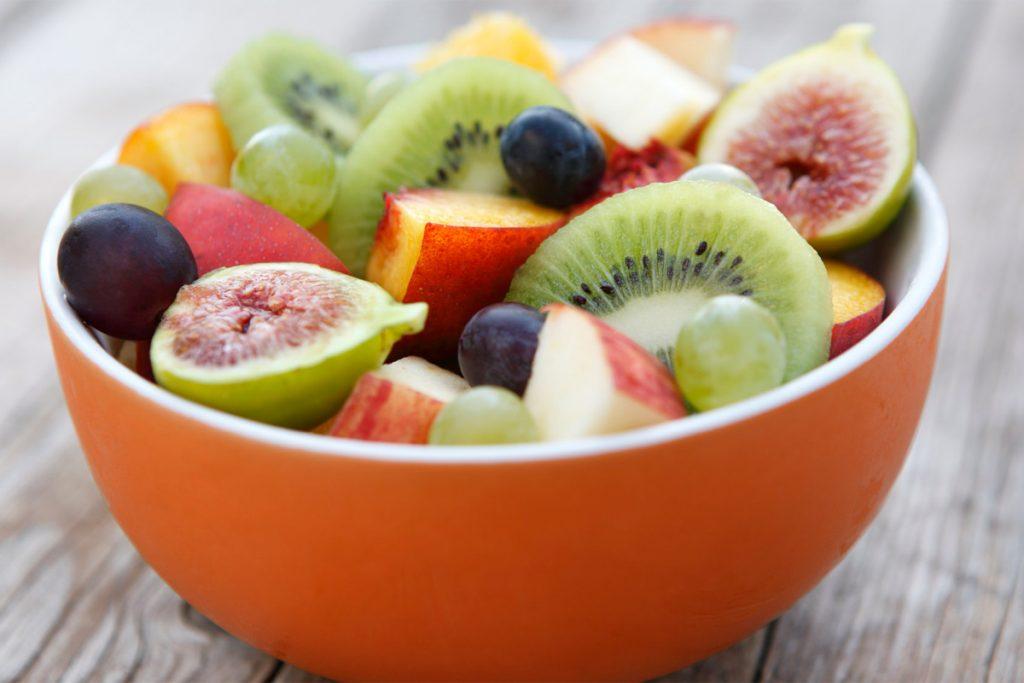 Peut-on manger trop de fruits ?