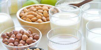 Quel lait végétal vous convient le mieux ?