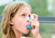 La vitamine D réduirait les crises sévères d'asthme !