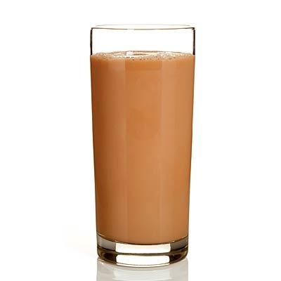 buvez-du-lait-d-amande