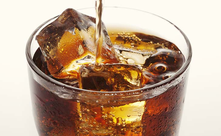 envie-d-un-soda