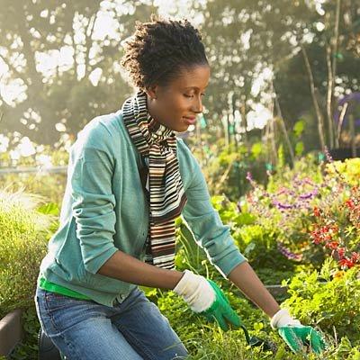 faire-du-jardinage
