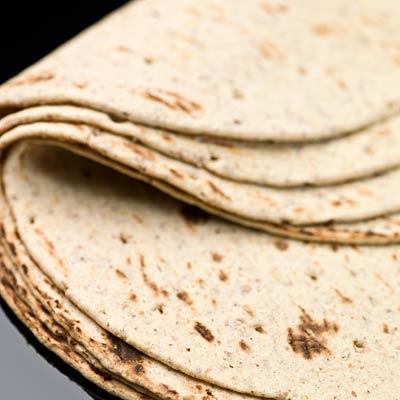 faites-une-pizza-tortilla