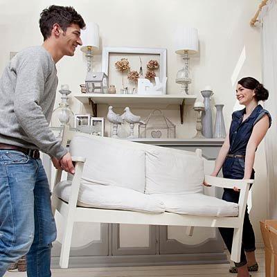 reorganiser-les-meubles