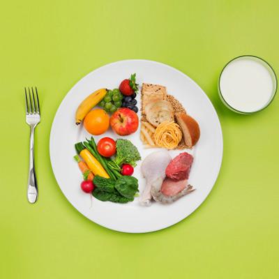 aliments-a-faible-teneur-en-sodium