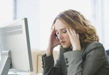 12 façons de lutter contre le stress et protéger votre cœur !