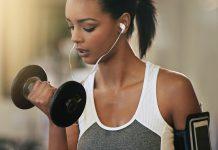 7 secrets pour accélérer votre métabolisme !