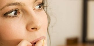8 aliments antistress !