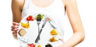 Jeûner, bon pour la santé ?