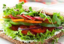Pour perdre du poids : Découvrez quel aliment devriez-vous manger plus !