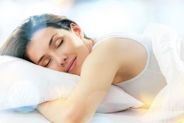 ayez-suffisamment-de-sommeil