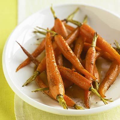carottes-roties