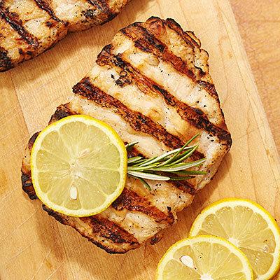 consommez-de-la-viande-pas-plus-de-deux-fois-par-semaine