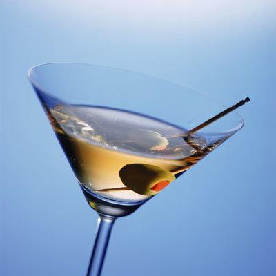 exces-d-alcool