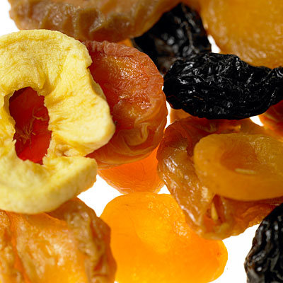 fruit-sec