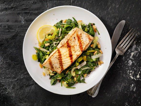 incluez-des-proteines-a-chaque-repas