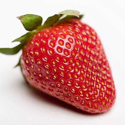 les-fraises