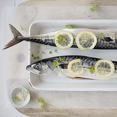 mangez-jusqu-a-100g-de-poisson-par-jour