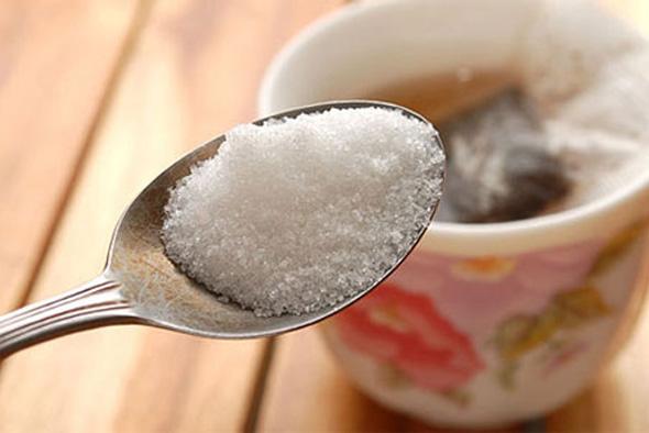 n-ajoutez-pas-de-sucre-au-the-et-au-cafe